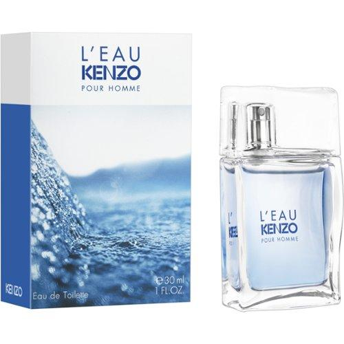 30 L'eau Homme Ml Spray Edt Kenzo Par qGpUVSzM
