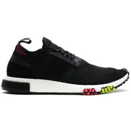 outlet store 6a5b2 edf25 adidas nmd Löydä parhaat jalkineet, helposti netistä