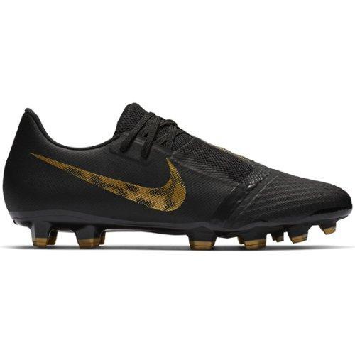 new style 44850 75397 Nike-jalkapallokengät hintaan €   price   Vertaa.fi