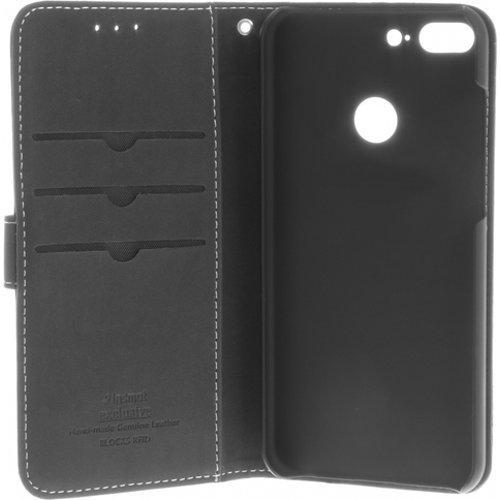 uk availability 8a9fc 1c92e Insmat Insmat, Exclusive Flip Case, Honor 9 Lite suo...