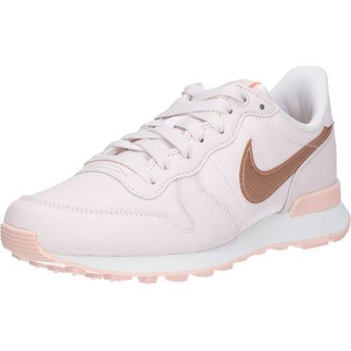 Vertaa Nike Internationalist tennareita   Hinnat ja