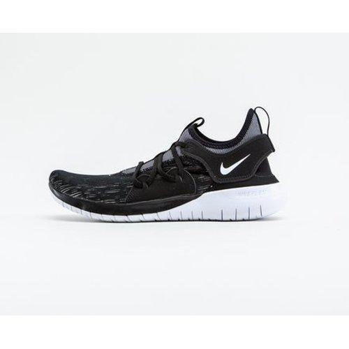 hot sales c03eb d6e8e Nike Flex Contact juoksukengät   VERTAA.FI