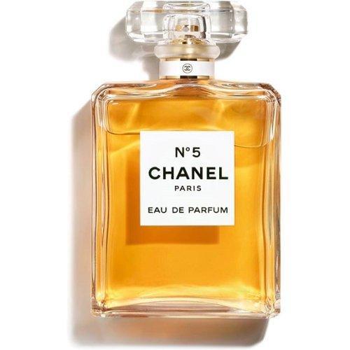 Vertaa Chanel No 5 Hajuvedet Hinnat Alk Vert
