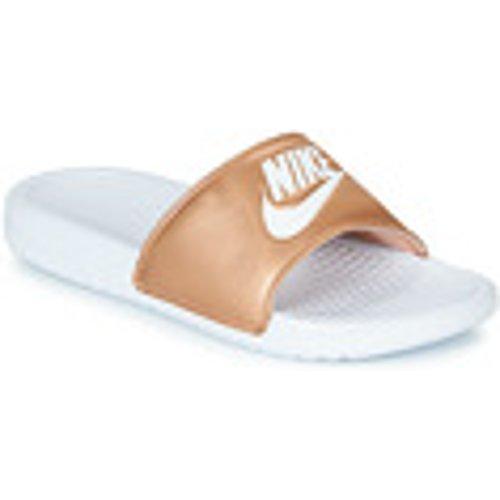 quality design 27416 0e0b7 Etsitkö Nike flip floppeja  Vertaile tuotteita