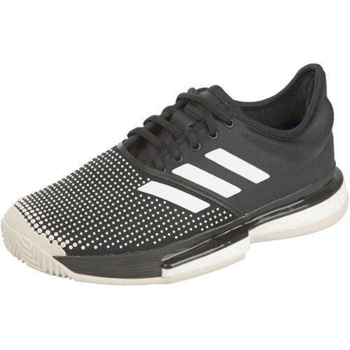 sale retailer 2f441 0c492 Etsitkö adidas fitnesskenkiä  Vertaile tuotteita