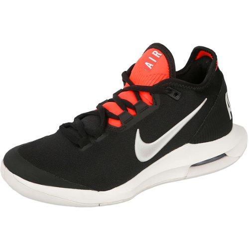 half off a4a6b 14915 Vertailussa Nike tenniskengät!
