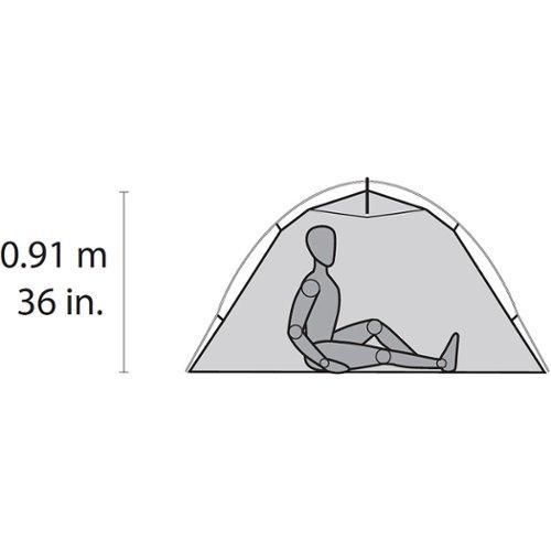 Bestway Teltta Pop up 2,20 m X 1,20 m X 0,90 m Teltat