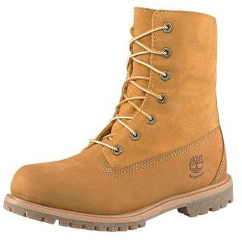 outlet boutique preview of the sale of shoes timberland 6 inch premium Löydä parhaat jalkineet, h...