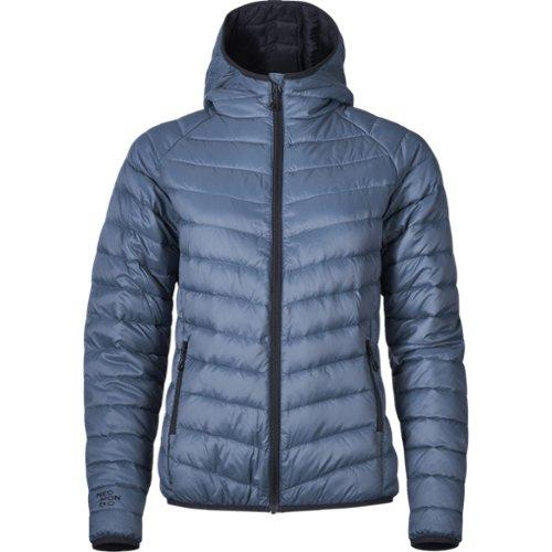 Neomondo Bottenvik Softshell Jacket, naisten softshelltakki