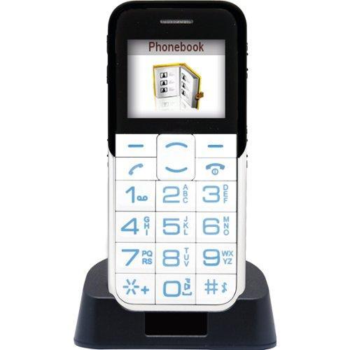 nopeus dating Puhelin numero