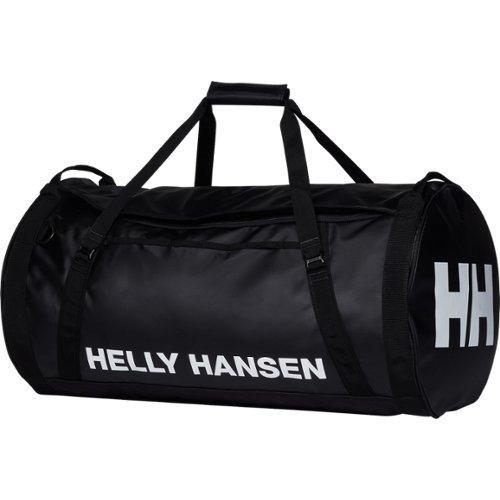 jaloissa alennuskauppa kohtuullinen hinta Helly Hansen Duffel Bag 2, duffel kassi, 50 L