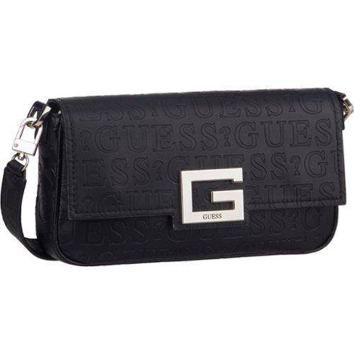 GUESS Olkalaukut Guess BRIGHTSIDE SHOULDER BAG