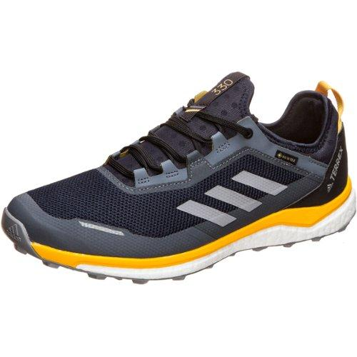 Adidas Terrex Agravic Flow GORE TEX Trail Running Shoes