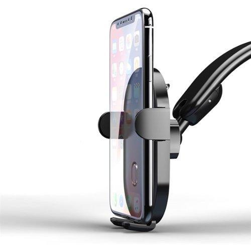 Usb kaapeli iPhone 4 lyhyt malli 12cm 24hshop.fi