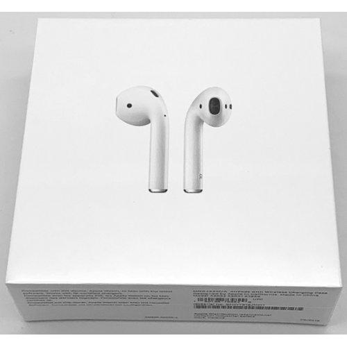 Vertaa Apple kuulokkeita   Hinnat ja tuotetiedot