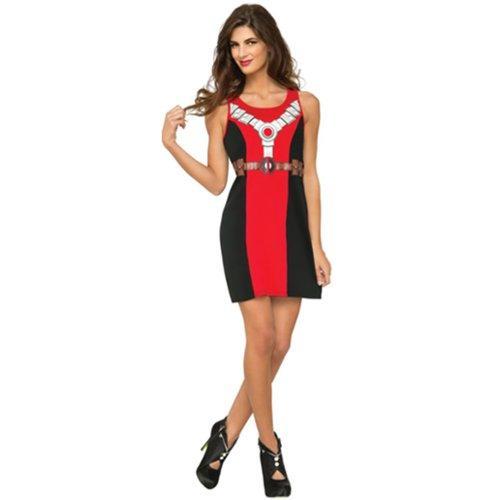 elsa mekko Kaikki juhliin ja sesonkiin helposti ne