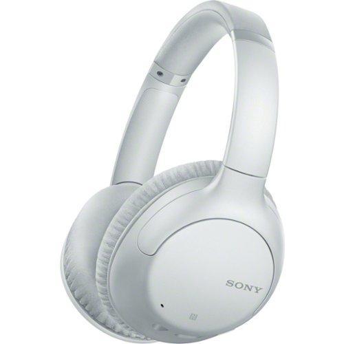 Sony kuulokkeet alkaen € 9,90 | VERTAA.FI
