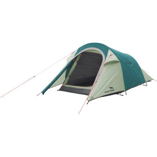 Vango Nevis 300, kolmen hengen teltta