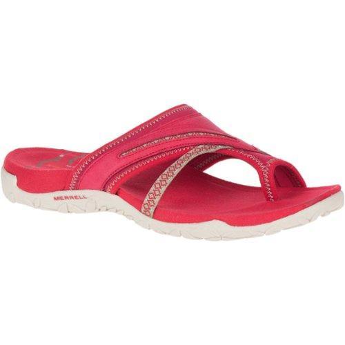 Vertaa Merrell sandaaleja | Hinnat ja tuotetiedot