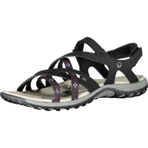 Naisten Naisten sandaalit, vertaa hintoja ja osta verkossa