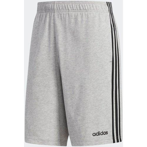 Adidas 3 Stripes Shorts