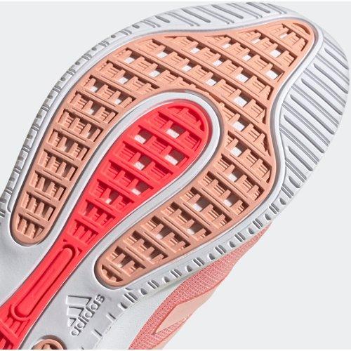adidas supernova glide Löydä parhaat jalkineet, help