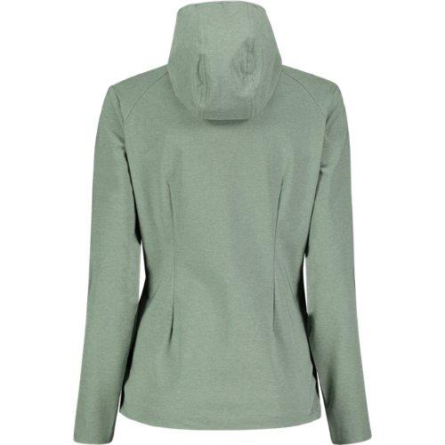 Naisten Toppatakki naiset takit, vertaa hintoja ja osta verkossa