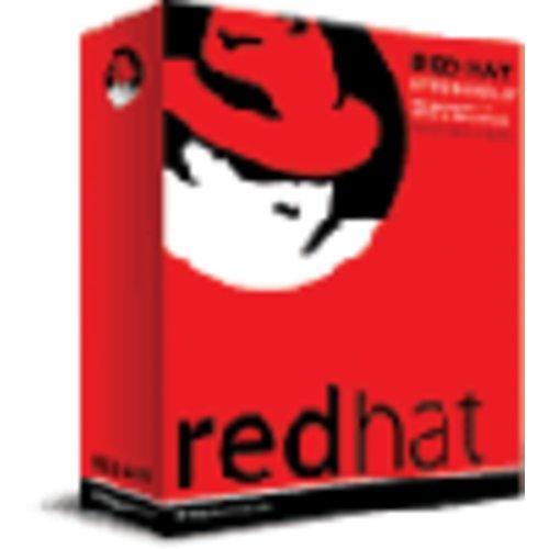 Red Hat Storage Server for On-premise ESD Standard (2 Nodes)