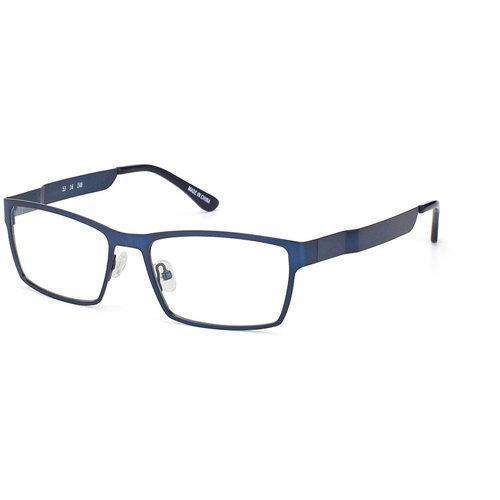 ace77389b8 Vertaa Mister Spex Collection Carter 1065 002 | Hinn...