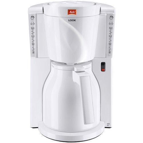 espresson valmistus kahvinkeittimellä