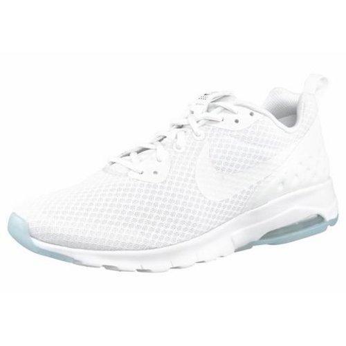 sports shoes 9cef6 8d364 Nike Air Max Motion LW, miesten vapaa-ajankengät ten...