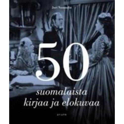 Book Saariselka Retkeilyopas Ja Kartta 1 50 000 Kir