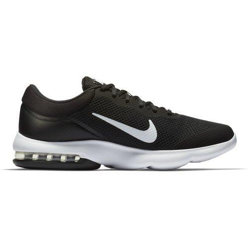 cheaper d711a 4eccc Nike AIR juoksukengät   VERTAA.FI